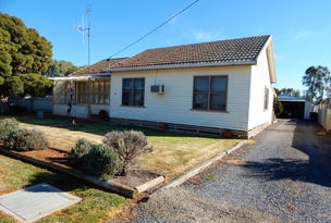 11 Coutts Street, Boort, Vic 3537