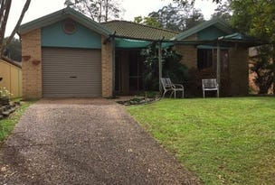 54 Shirley Street, Ourimbah, NSW 2258