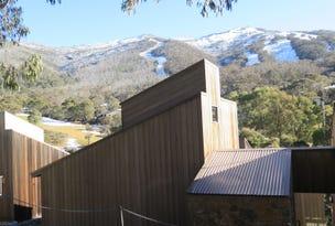 11/8 Diggings Terrace, Thredbo Village, NSW 2625