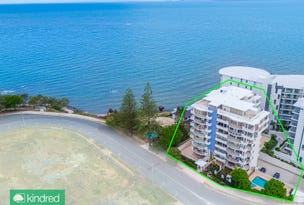 2/5 Lilla Street, Woody Point, Qld 4019