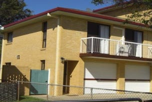 4/408 Oxley Avenue, Redcliffe, Qld 4020