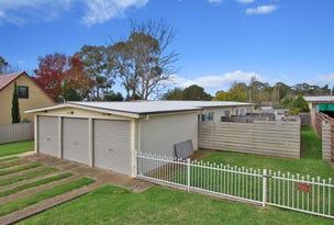 1/231 Canambe Street, Armidale, NSW 2350
