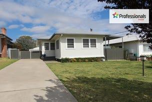 12 Leonard Street, Inverell, NSW 2360
