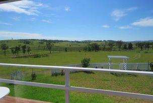 12395 Clarence Way, Mallanganee, NSW 2469
