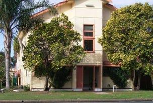 1/30 Macintosh Street, Forster, NSW 2428