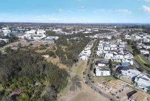 Lot 2239 Brighton Drive, Bella Vista, NSW 2153