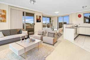 26/2-6 Copnor Ave, The Entrance, NSW 2261