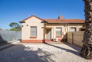 1 Tobruk Avenue, Kilburn, SA 5084