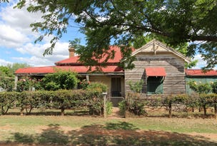 132 Polaris Street, Temora, NSW 2666