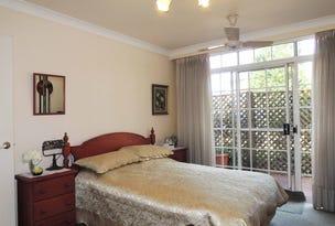 265/2 Dawes Road, Belrose, NSW 2085