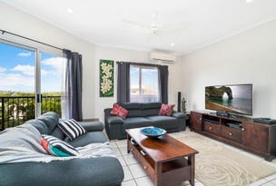 22/9 Manila Place, Woolner, NT 0820