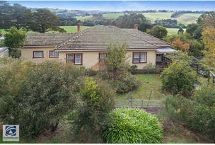 92 Balfours Road, Willow Grove, Vic 3825