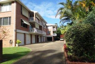 4/14 Kirkwood Road, Tweed Heads South, NSW 2486
