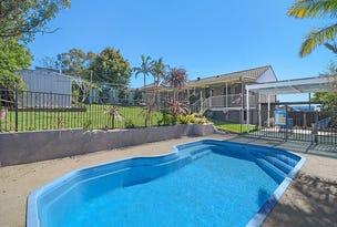 29 Coane Street, Warners Bay, NSW 2282
