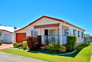 199 Clam Avenue, GOLDEN SHORES, Urraween, Qld 4655