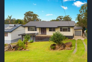13 Duke Street, Goonellabah, NSW 2480