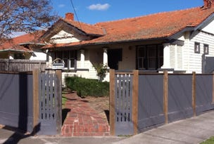 20 Wilson St, Oakleigh, Vic 3166