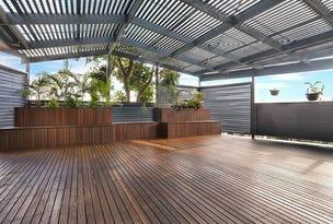 2 Wanganella Close, Mount Colah, NSW 2079