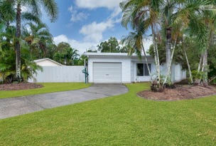3 Meillion Court, White Rock, Qld 4868