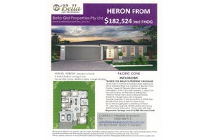 Lot 289 Address available on request, Pimpama, Qld 4209