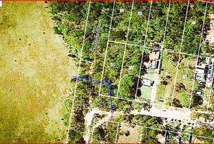 34 Pirama  Road, Wyee, NSW 2259