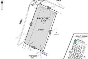 Lot 1, 13-23 Rosemary Street, Bellbird Park, Qld 4300