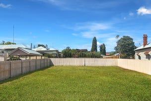 20A Edward Street, East Toowoomba, Qld 4350