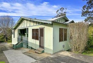 3/13 Staff Street, Wollongong, NSW 2500