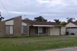 34 Yenisey Crescent, Beechboro, WA 6063