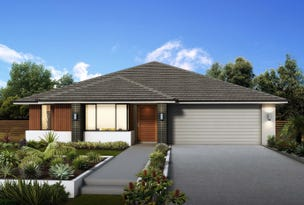 Lot/106 Straker Drive, Cooroy, Qld 4563