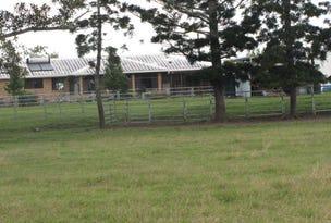 85 Elfords Road, Dobies Bight, NSW 2470