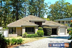 22 Hilltop Parkway, Tallwoods Village, NSW 2430