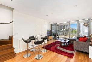 507/34 Oxley Street, St Leonards, NSW 2065