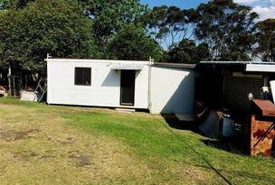 176 Annangrove Road, Annangrove, NSW 2156