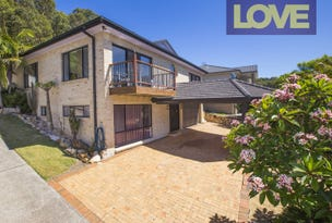 Caves Beach, address available on request
