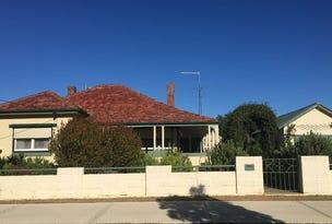 68 allan, Henty, NSW 2658