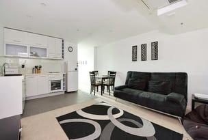318/281-286 North Terrace, Adelaide, SA 5000