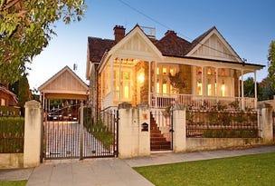 15 Throssell Street, Perth, WA 6000