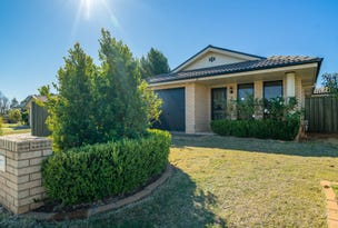 4B John Brass Place, Dubbo, NSW 2830