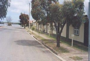 FLAT 3/1 CROSS STREET, Port Broughton, SA 5522