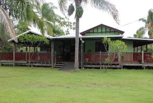 189 Thiels Rd, Gin Gin, Qld 4671