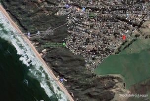 56-58 Saturn Parade, Venus Bay, Vic 3956