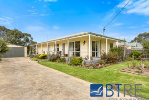 213 South Beach Road, Bittern, Vic 3918