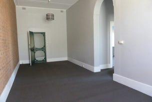 2/255 John Street, Singleton, NSW 2330