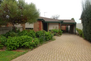 9 Faye Street, Ridgehaven, SA 5097
