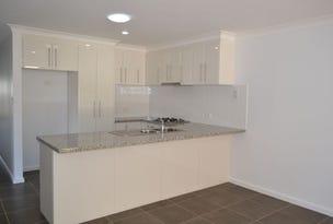 4 Ferrous Close, Port Macquarie, NSW 2444