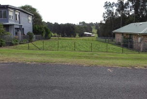 46 Lake Street, Tuross Head, NSW 2537