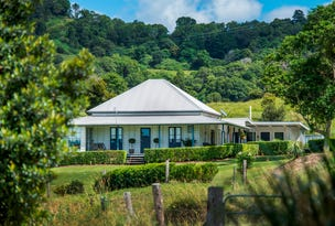 460 Dulong Road, Dulong, Qld 4560