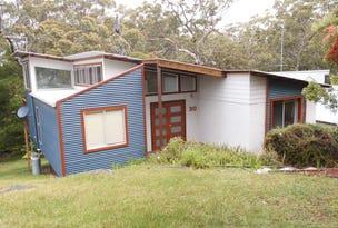 30 Frederick Street, Vincentia, NSW 2540