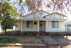 41 Clarinda Street, Parkes, NSW 2870